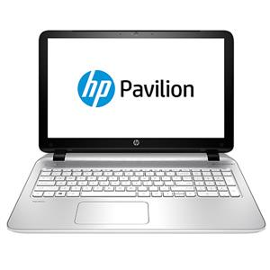 HP Pavilion-15-R221-Core-i5-6GB-1TB-2GB
